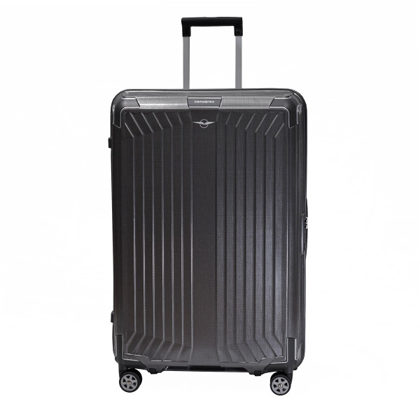 SAMSONITE LITE-BOX